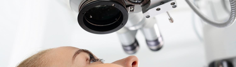 """ניתוח עיניים- ד""""ר שולמית שורץ"""